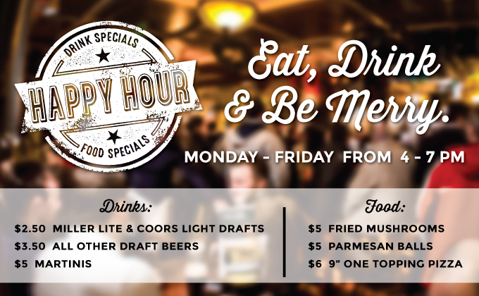 feature-happy-hour