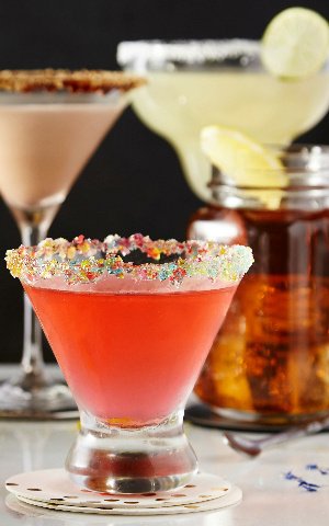 web drinks